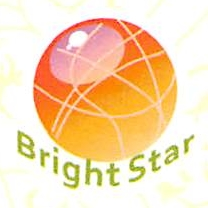 深圳明仕达照明有限公司 最新采购和商业信息