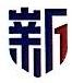 新新贷(上海)金融信息服务有限公司成都分公司 最新采购和商业信息