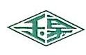 宁夏玉泉生物肥料有限公司 最新采购和商业信息