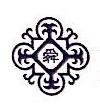 江苏舜天国际集团轻纺进出口有限公司 最新采购和商业信息