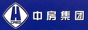 沈阳裕宁大厦经营管理有限公司
