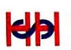 深圳市百海健机电设备有限公司 最新采购和商业信息