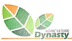 农潮农业科技(广西)有限公司 最新采购和商业信息
