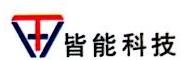 苏州皆能真空镀膜有限公司 最新采购和商业信息