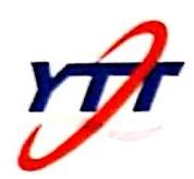 深圳市亚天实业有限公司 最新采购和商业信息