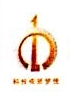 上海中镭新材料科技有限公司 最新采购和商业信息