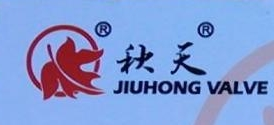 台州九鸿阀门有限公司 最新采购和商业信息