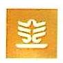 北京新城基业投资发展有限公司