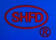 湖南富地通用机械设备有限公司 最新采购和商业信息