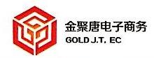 浙江金聚唐电子商务有限公司 最新采购和商业信息