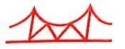 沈阳赫斯邦焊接设备有限公司