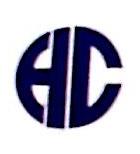 上海海超汽车配件有限公司 最新采购和商业信息