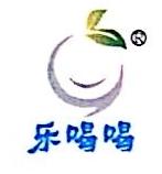 北京华睿银鑫商贸有限公司 最新采购和商业信息