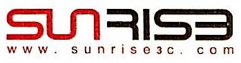 中山桑耐斯影视器材有限公司 最新采购和商业信息