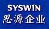 北京兴融通典当有限公司 最新采购和商业信息