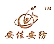 温州市千百度电子科技有限公司 最新采购和商业信息