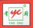 上海耀厨调味食品有限公司 最新采购和商业信息