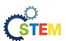 常州思泰姆教育科技有限公司 最新采购和商业信息