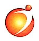 英华达(南京)科技有限公司 最新采购和商业信息