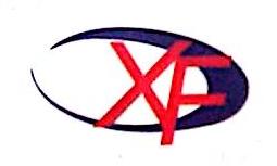 柳州市迅风压缩机销售有限公司 最新采购和商业信息