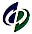 安徽圆鼎通讯技术有限公司 最新采购和商业信息