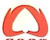 内蒙古飞马生物科技有限公司 最新采购和商业信息