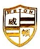 广州市威顿彩印有限公司 最新采购和商业信息
