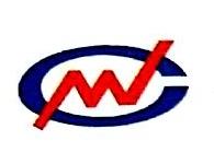 南通星维油泵油嘴有限公司
