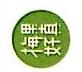 明新盈丰(天津)食品销售有限公司 最新采购和商业信息