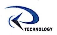 北京肯瑞科技有限公司 最新采购和商业信息