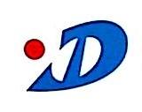 广州江迪港口机械有限公司 最新采购和商业信息
