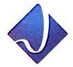 东莞市嘉洲化工有限公司 最新采购和商业信息