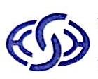 云南润晶水利电力工程技术股份有限公司