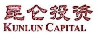 北京昆仑星河投资管理有限公司 最新采购和商业信息