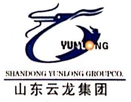 威海云龙复合纺织材料有限公司 最新采购和商业信息