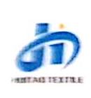 绍兴柯桥卉涛纺织品有限公司 最新采购和商业信息