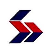 陕西建工集团总公司安徽工程分公司 最新采购和商业信息