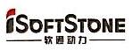 软通动力技术服务有限公司杭州分公司 最新采购和商业信息
