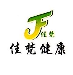 杭州佳梵健康管理有限公司 最新采购和商业信息