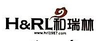 深圳市和瑞林珠宝有限公司 最新采购和商业信息