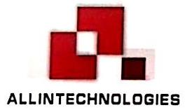 珠海奥领科技有限公司 最新采购和商业信息