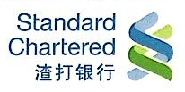 渣打银行(中国)有限公司西安分行 最新采购和商业信息