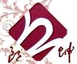 济南朗坤暖通工程有限公司 最新采购和商业信息