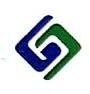 国电联合动力技术(保定)有限公司