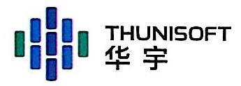 广州华宇信息技术有限公司 最新采购和商业信息