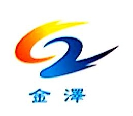 广东金泽药业有限公司 最新采购和商业信息