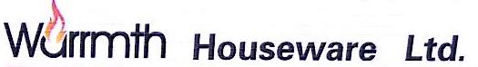宁波三炎家居用品有限公司 最新采购和商业信息