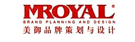 上海美御广告传播有限公司 最新采购和商业信息