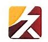 江西利久实业有限公司 最新采购和商业信息