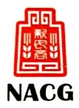 北京新农商投资基金管理有限公司 最新采购和商业信息